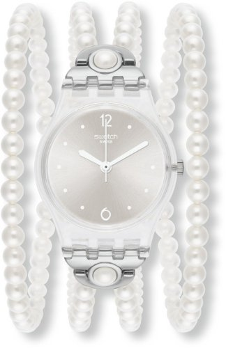 Orologio Swatch LK336