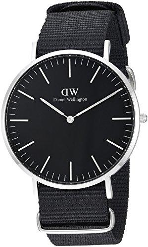 Orologio Unisex Daniel Wellington DW00100149