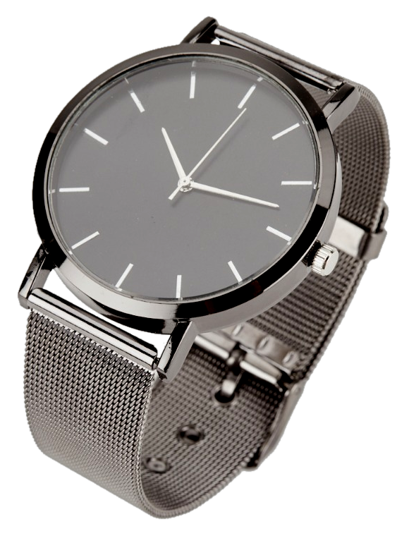 Style Watch